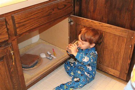 montessori bathroom montessori home toddler s bathroom