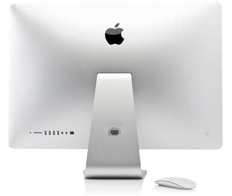 buying ram for imac apple imac late 2012 review 21 5 and 27 inch