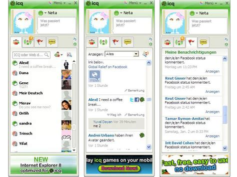 chat rooms like icq icq chat icq chat room live chat without registration