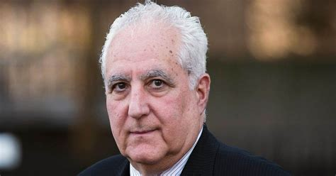 added by dan 2 years ago on 10 july 2014 17 49 added to 5 votes you former madoff executive daniel bonventre gets 10 years