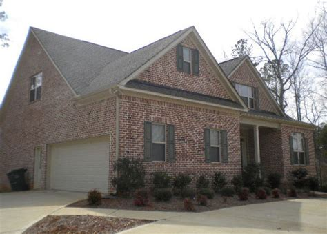houses for sale in fayetteville ga 285 antebellum way fayetteville ga 30215 get local real estate free foreclosure