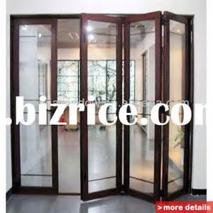 Interior Glass Bifold Doors Interior Glass Louver Window In Aluminium Frame China Shutters For Sale From Guangdong