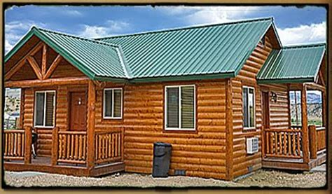 bryce country cabins updated 2017 cground