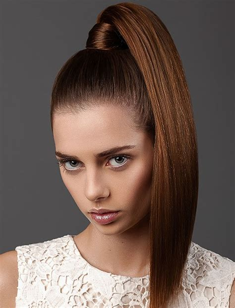hair style for 32 updo hairstyles for prom 2017 2018