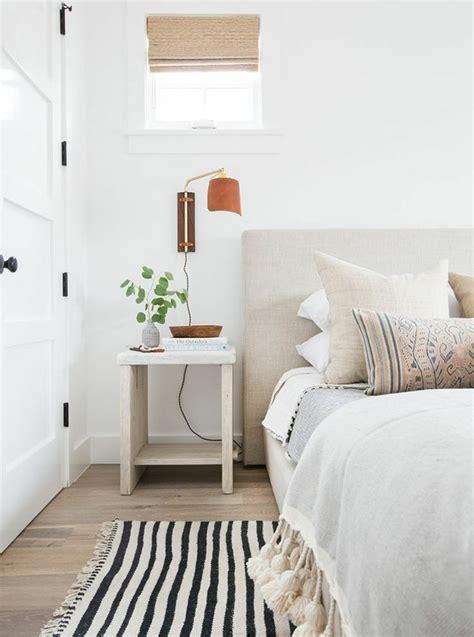 schlafzimmer fotos dekorieren ideen aktuelle schlafzimmer trends aus f 252 r eine