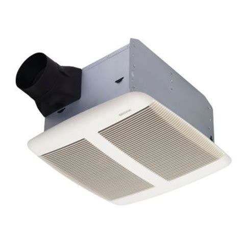 exhaust fan with bluetooth speaker broan sensonic 110 cfm ceiling stereo speaker exhaust fan