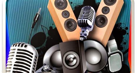 download mp3 barat populer 2015 download kumpulan lagu barat music centre