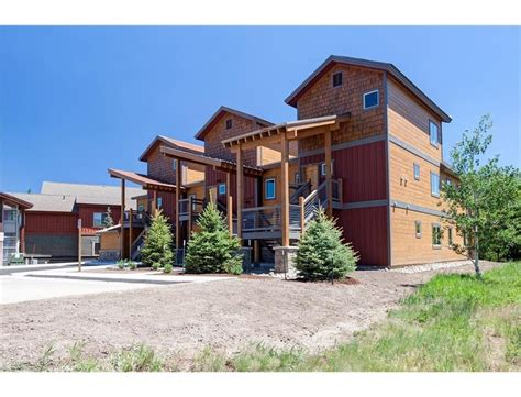 rainbow run homes for sale silverthorne co real estate