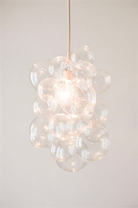 Cheap Diy Chandelier 17 Best Ideas About Cheap Chandelier On Mirror Adhesive Diy Apartment Decor And Diy