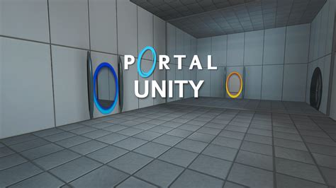 mod game with unity portal unity file mod db