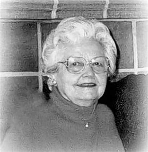 thelma jenkins obituary beavercreek ohio legacy