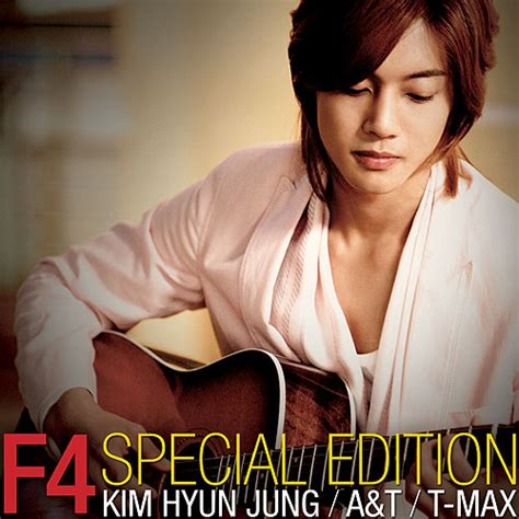 download mp3 ken feel my heart ost the heirs boys over flowers ost part 2 f4 special edition biraincute