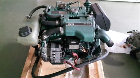 volvo penta d1 30 price marine engine volvo penta d1 30b for sale retrade offers