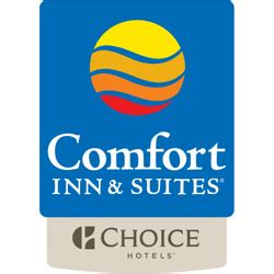 dr comfort phone number comfort inn 36 photos hotels 1610 flossie dr