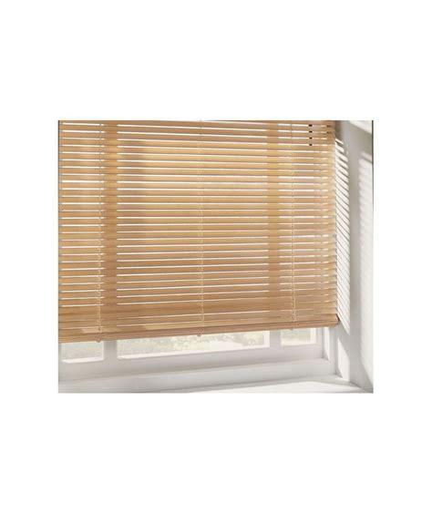 argos bathroom blinds vertical blinds argos wooden curtain pole argos marvelous