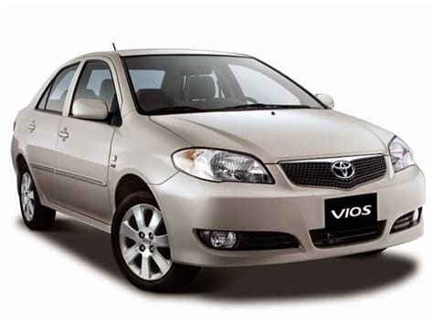 Support Shock Toyota Vios 2003 2007 the ultimate car guide car profiles toyota vios 2003 2007