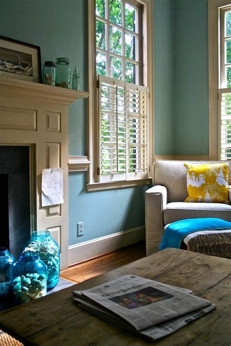 behr paint color of the year 2015 benjamin color of the year wythe blue images on