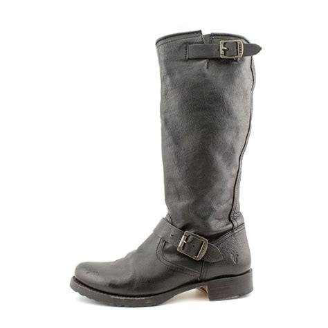 frye boots clearance 24 luxury frye boots womens clearance sobatapk