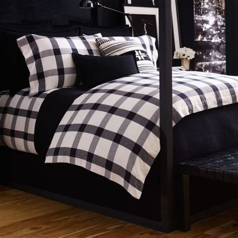 mater bed best 20 mater bedroom ideas on pinterest master bedrooms master suite bedroom and master