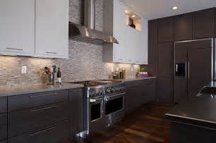 eclipse by shiloh design ideas contemporary kitchen