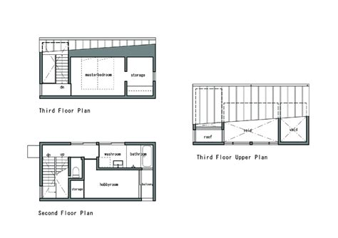 japanese small house plans japanese small house plans escortsea