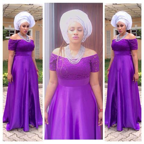 kamdora lace style sophie mbeyu blog harusi sherehe pata idea ya mavazi