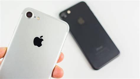 iphone   nokia  comparison review macworld uk