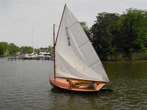 beetle cat boat for sale 1983 beetle inc beetle cat sailboat for sale in north carolina
