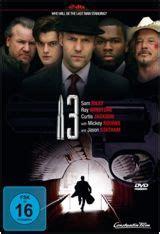 film 13 z jason statham cda manifest das filmmagazin film blu ray und dvd