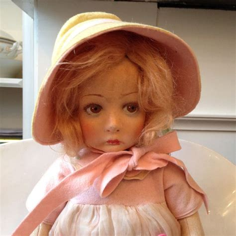 lenci doll auction antique lenci doll catawiki