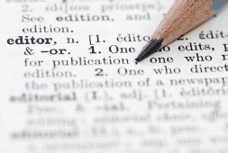 freelance editing services for business probizwriters