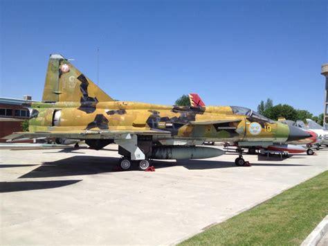 saab viggen  fighter jet swedish air force sweden