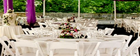 terre haute tent and awning all american tent rental tables terre haute in