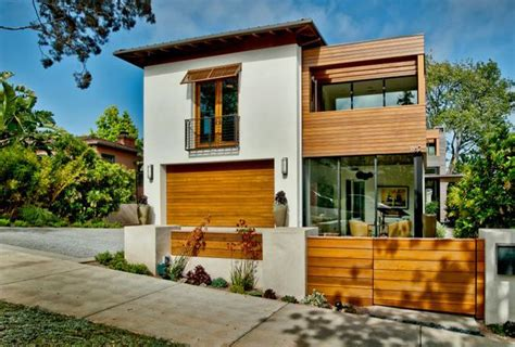 modern affordable eco friendly home by case architects best 25 eco friendly homes ideas on pinterest eco homes