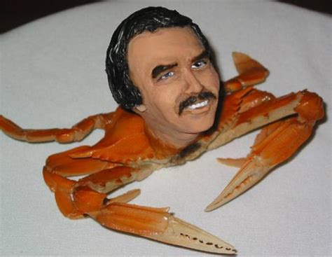 burt reynolds boat r top 8 mindblowing actors with sea creatures den of geek