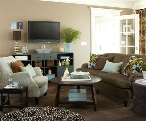 Small Living Room Decoration Ideas Tips 2015 2016 2016 Living Room Ideas