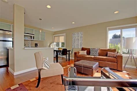 amazing location capitol hill luxury modern luxury in the of capitol hill vrbo