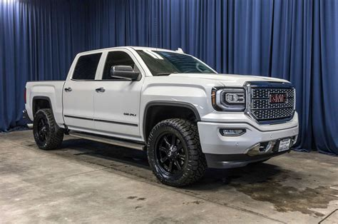 Used Gmc For Sale by Gmc Truck For Sale 2019 2020 New Car Release