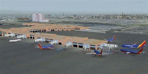 welcome to flight 187 fsx albuquerque international sunport kabq