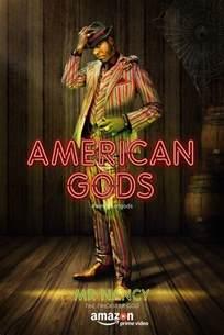 american gods american gods photos posters den of geek