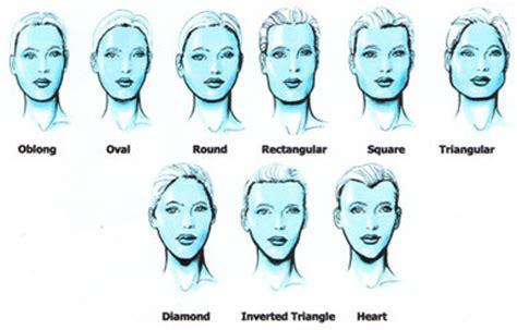 face shape quiz cosette s beauty pantry quiz what s your face shape