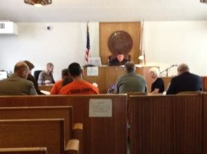 Yuba County Superior Court Search Superior Court Of County Report 10 24 12 The County Prospect