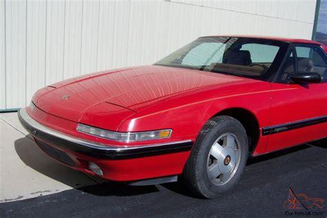 2 door buick regal 1980 buick regal base coupe 2 door 3 8l