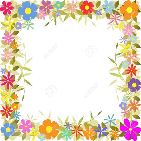 imagenes para hojas blancas marcos y bordes escolares buscar con google suliv 225 r 243