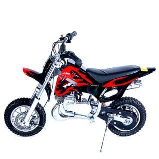 Cross Motorrad Einsteiger by Dirt Cross Motorrad Pocket Bike 49cc Kaufen Bei Thorsten