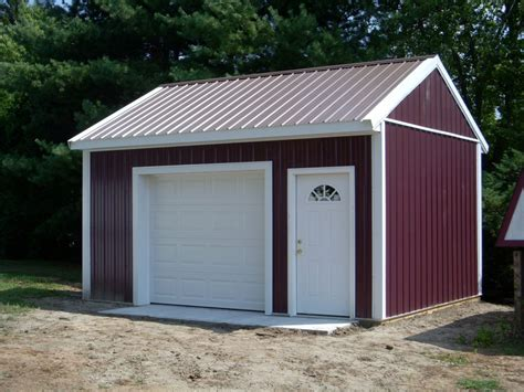 Garage Tin by Barn Roofing Barn Roof Replacement
