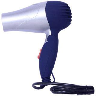 Hair Dryer At Shopclues professional velvet finish hair dryer 2 speed buy