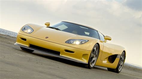 koenigsegg ccr wallpaper 2004 koenigsegg ccr wallpapers hd images wsupercars
