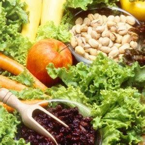 Dieta Detox 3 Giorni by Dieta 3 Giorni Detox Guida E Piano Completo Dietando