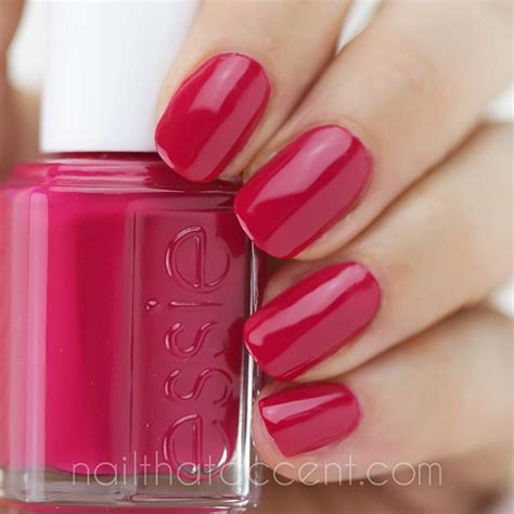 summer pedicure colors 2014 nail color 2014 pedicure www pixshark com images